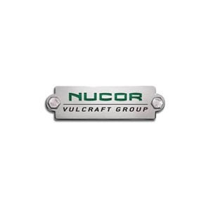 Vulcraft Verco Group Announces Add In For Nubim To