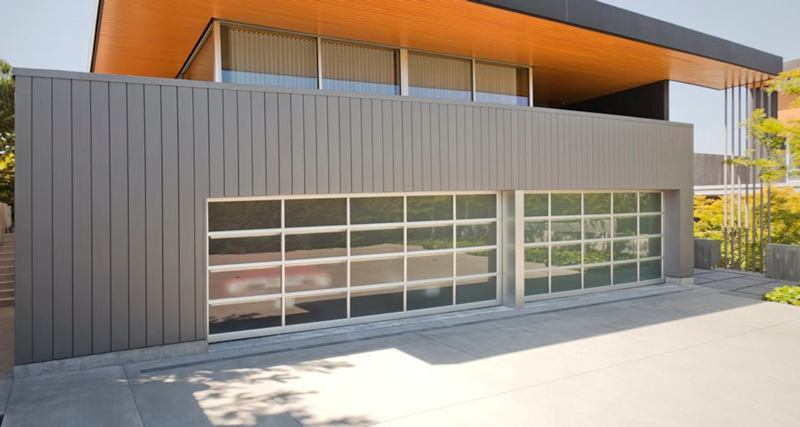 Architectural Zinc In Residential Applications: Why More ... on home design plans free, homes floor plans for free, house plans small house for free, small home blueprints free, deck designer free,