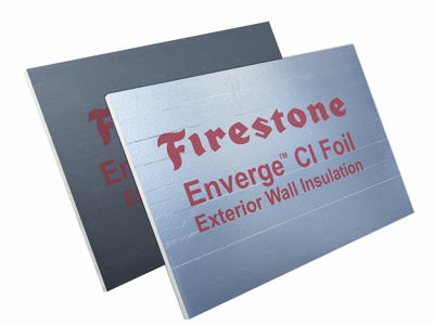 Enverge-CI-Foil-and-CI-Glass-Product