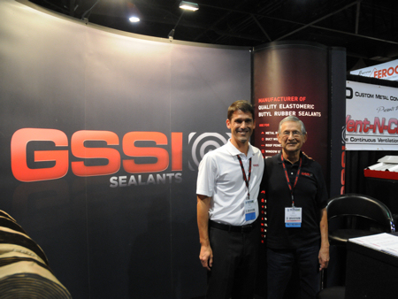 GSSI-father-and-son-reduced