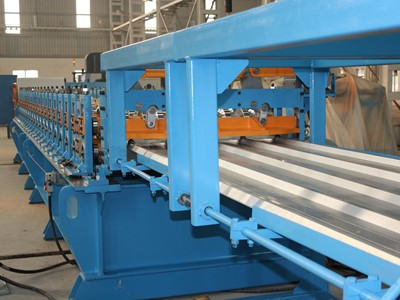 samco-panel-line-drop-stacker