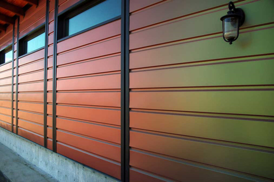 Solar Reflective Coatings A Cooler Way To Build