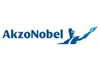 AkzoNobel_green