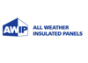 All_Weather_Insulated_Panels_green