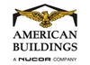 American_Buildings_Company_green