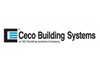 ceco-building-systems-green-products