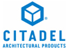 Citadel_Architectural_Products_green