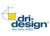 Dri-Design_green