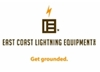 east-coast-lightning-equipment-green