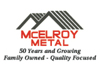 McElroy_Metal_green