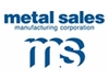 Metal_Sales_green