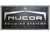 Nucor_Building_Systems_green