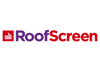 RoofScreen_green
