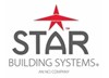 star-building-systems-green