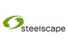 steelscape-green-products-logo