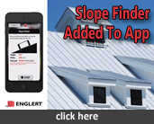 Englert-app-slope-finder-button
