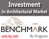 Kingspan-Benchmark-Investment-button