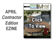 April-Contractor-Ezine-butt