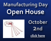 ATAS-Manufacturing-Day-Open-House-button