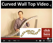 Flex-Ability-Curved-Wall-Top-Video-button