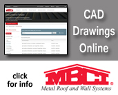 MBCI-CAD-drawings-online-button