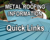 metal-roofing-image---171-x