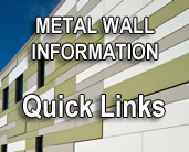 metal-walls-images-171-x-13