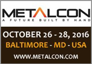 metalcon-2016-tombstone