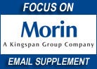 Morin-Focus-On-Button