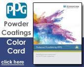 PPG-Powder-Coatings-Color-button