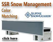 alpine-snowguards-button