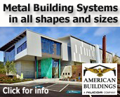 american-buildings-company-button