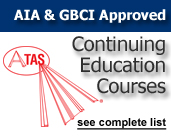 atas-continuing-education-button