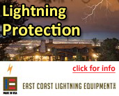 east-coast-lightning-equipment