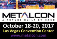 metalcon-2017