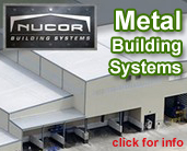 nucor-building-systems-button