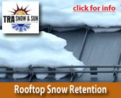 tra-snow-and-sun-snow-retention