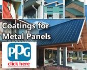 Metal Roofing Metal Walls Amp Metal Buildings News