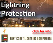 east-coast-lightning-equipment-2-button