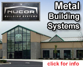 nucor-building-systems-2-button