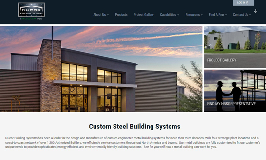 nucor-building-systems-2019