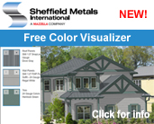 Sheffield-Color-button-May-