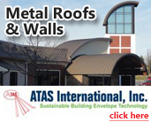 atas-roofs-walls-button
