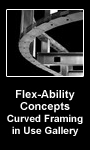 flex-ability-concepts-page-top-march 2020