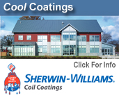 Sherwin-Williams-lp-21019