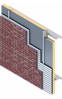 Metal Building Materials Suppliers