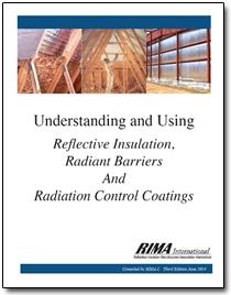 residential asphalt roofing manual 2014 edition