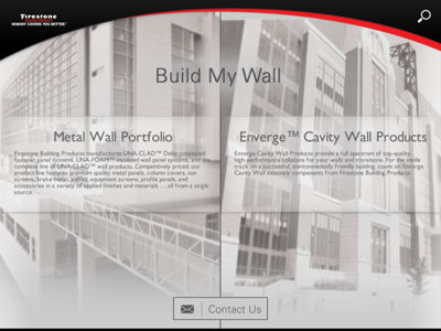 Firestone-Build-My-Wall-App-1