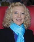 Lindy Ryan Elected Nrca S 2015 16 President