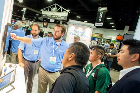 Metalcon Plans 2016 Baltimore Event Following 25th